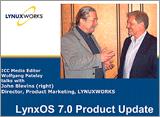 lynxos-7